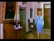 Die geilen Ahnen von Rammelsburg 1978 Marion Brandmaier