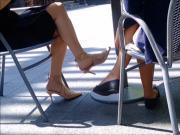 candid heels au bar hors serie 2