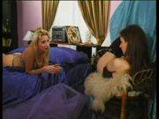 HONGRIE INTERDITE ...(Complete Movie) F70