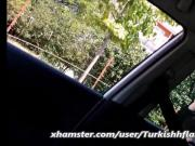 Car Dick Flash 11 compilation