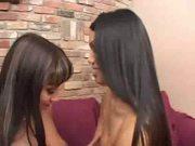 Dollies Having Hot Lesbian Sex...F70