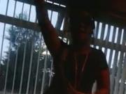 Chav Dancing