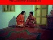 mallu hot xxx indian scene