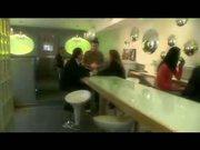 Full Movie MD Pornochic 13 Suzie # -by Sabinchen