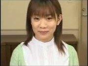 nana miyachi bukakke