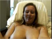 Nina Biaggi 2. Sexy woman on webcam