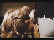 Delires Porno (1977) 2 -Gr2