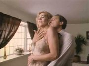 Edy Williams - Scenes from ''Lady Lust'' (1983)