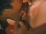 Kristara Barrington & Ron Jeremy in a Threesome