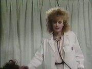 Buffy Davies- General Hospital (Gr-2)