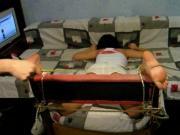 Ametaeur Torture 1