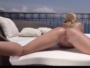 Supreme shore - Tracy Delicious Tracy Lindsay