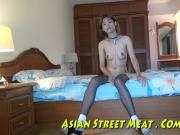 Anal Collar Chain Thailand Waifer