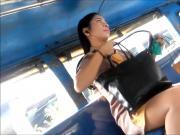 boso jeepney fantasies