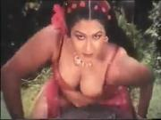 Bangladeshi Movie Gorom Masala P3