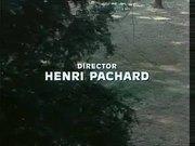 Full Movie Nena - Das geile Biest von nebenan 1 Classic