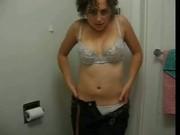 Hot Sister 2