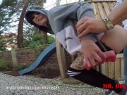 My Dirty Hobby - MrBigFatDick Who The F is Alice?