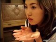 Asian Facials