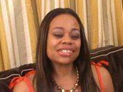 Busty ebony Jasmine Sky-trasgu