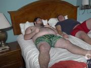 2 Guys 1 Room