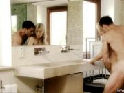 Anal Sex Kamasutra From Eros Exotica