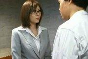 Yuma Asami 2