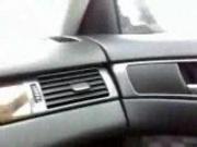 Public masturbation in car part2