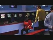 Starship Enterprise Part5-Gr2