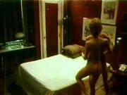 Vintage The Sexualist 2 N15