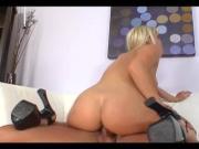 Hot Ass Cindy Dollar