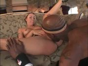 Biggz v. Delilah Strong(SuperAmazon)