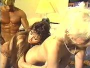 Francois Papillon - Bedtime Stories 1989