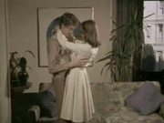 Fixer Up Her- J Holmes,Misty Regan (Gr-2)