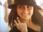 Kareena Kapoor Halkat Jawani Cum Tribute