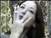 Amandla early forest suck