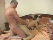 Mature Sex Videos V.1-Wear Tweed