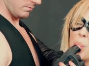 Sexy Heroine 5