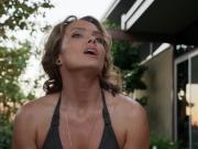 Dina Meyer - Lethal Seduction 02
