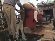 mature schoolgirl slave hardcore hitachi orgasms