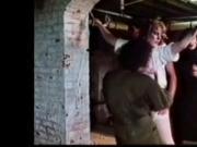 ISRAELI PORNSTAR HARD FUCKING WIFE