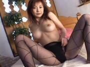 Japan Nylon 32