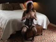 Super Sexy Sara Doll