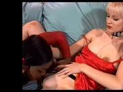 Menage Trois & Laura Palmer