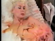 Helga Sven Titfuck