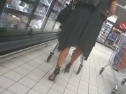 So sexy heels