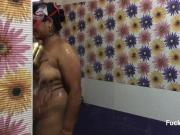 Indian Amateur Girlfriend Cheat Husband Staying In Hotel