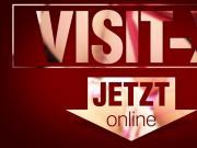 Zwei Deutsche Amateur Girls Wichsen um die Wette