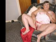 Grannies,grandmas - 3. #granny #mature #grandma