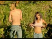 Zoe Kravitz Nude Sex n The Road Within ScandalPlanet.Com